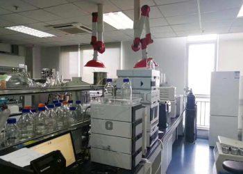 实验室实拍5-1-小格式