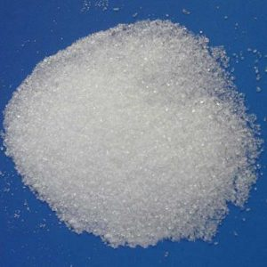 氨基磺酸-产品方图
